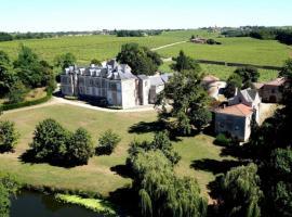 Château-crédit-Château-du-Coing-850x570