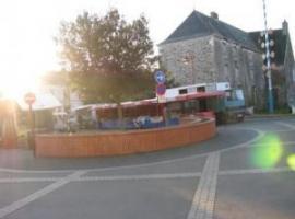 beaupreau-en-mauges-16920-36_w300