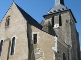 PCU49-eglise-st-aubin-seiches (1)