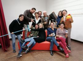 photo-troupe-Barace