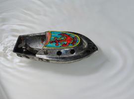 bateau-popop-maison-mineur-energies-enfant-sevremoine