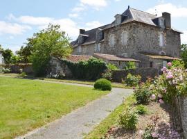 Chateau-Aunay-Gontard-O