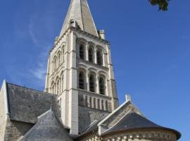 Eglise-romane-ND-D