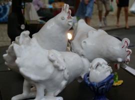 FMA49-atlier-modelage-sculpture-paola-perron-bocé-Baugé-en-anjou