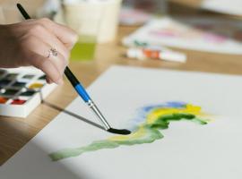 concours-peinture-montfaucon-montigne