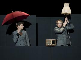 cloc-theatre-foirail-chemille