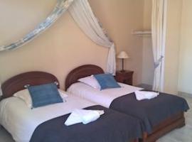 chambre-cottage-Anjou-golf-Champigne-49-HLO