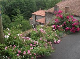 roses-arrivee-moulin-neuf-beaupreau