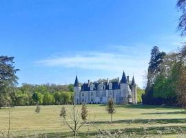 chateau_de_beauvais_azay-sur-cher_adt_touraine_jerome_huet