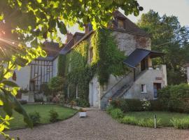 Moulin_ des_Landes_extérieur