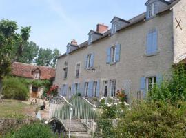 Ch-Hotes-Moulin-de-Choiseaux-Souvigny-en-Sologne