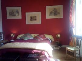 sologne-chambre-hote-la-closeriebucher-cheverny