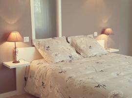 chambres-s-hotes-fleur-de-vigne-st-crespin-sur-moine-49-949814-949817