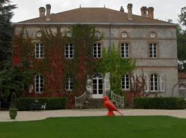 2014-chateaudeloiseliniere-gorges-44-DEG-HPIM2374