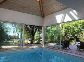 piscine-interieure-chauffee