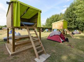 camping-ile-mouchet-ancenis-44-HPA-8