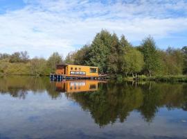 location-bateau-sans-permis-44-3371