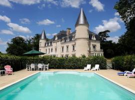 exterieur-chateau-boisgiraud-philbert