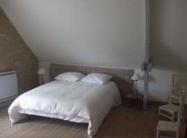 gite1-la-pellerie-chambre-cheffes-49-hlo