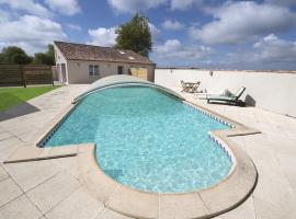 gite-lessart-saint-sauveur-piscine