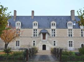chateau-de-chappe-5