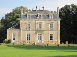 chateau-moulin-brule-andreze