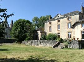 facade-jardin-gite-peintres-andreze