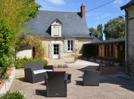 chambres-d-hotes-Maze-Maine-et-Loire-49-jardin
