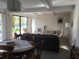 1-salon-gite-hautes-herbes-le-longeron-anjou-vendee-nantes