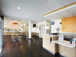 Hotel-IBIS-Budget-Blois-Centre-Site-Web-OT-Blois-Chambord