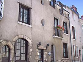 Hotel-du-Bellay-Blois