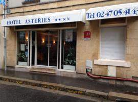 hotel-asteries-1