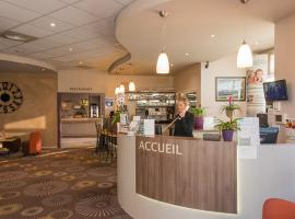 BRIT-HOTEL-LE-CHEOPS--5--2