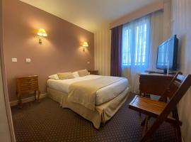 hôtel-Rabelais--Tours-chambre-standard-Photo-d'accroche