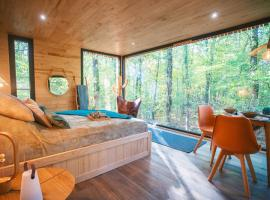 Loire_Valley_Lodges_2