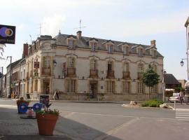 hotel_restaurant_le-cheval-blanc_jargeau
