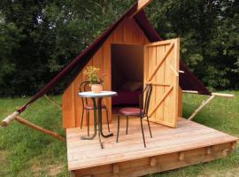 camping-les-babins-bouzille (3)