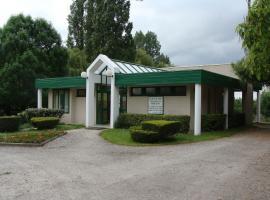 Camping-la-Ruelle-au-Loup---VATAN