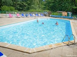 grande_piscine_club_soleilèdaniel-g