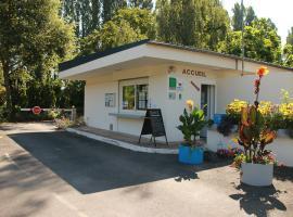 Camping-de-Langeais-Credit-CampingLangeais--2--5
