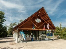 Camping-ONLYCAMP-de-la-Confluence-6