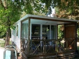 Camping-les-Terrasses-ADTTouraine-FMatteo-2019--2-