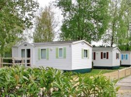 HPA49-camping-bois-anjou-6