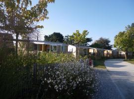 camping-moulin-clisson-levignobledenantes-tourisme (2)