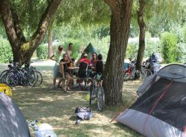 camping-municipal-tour-108642-6_w1000