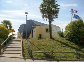 camping-ile-mouchet-ancenis-44-HPA-11