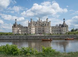 Chateau-Chambord-et-barques©Mir-Photos-ADT41-(6)