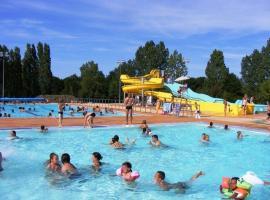 LOI49-piscine-bauge-7