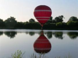 Sologne en montgolfiere2