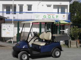 golf-de-saint-sebastien-sur-loire-saint-sebastien-loi-44-2